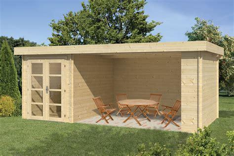 apax dakbedekking prijs mega modern log cabin 5 75 x 3m