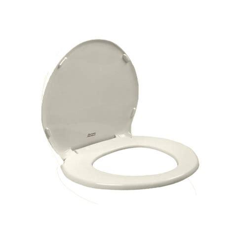 siege de toilette standard siège de toilette au devant arrondi à