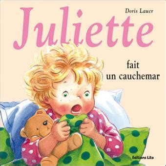 fnac si e social adresse juliette juliette fait un cauchemar doris lauer