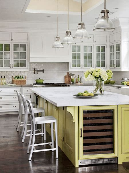 5 Home Remodeling Trends  Stratton Exteriors  Nashville, Tn