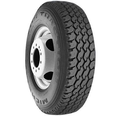 michelin xps traction ltr tires prices tirefu