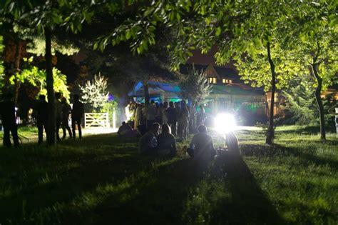 le chalet des iles soiree chalet des iles soiree 28 images nos lieux exclusifs les studios le chalet des iles photos