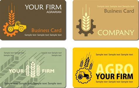 Business Card Borders Clip Art Free Vector Download Ceo Business Cards Samples Online Singapore Custom Size Canada Staples While You Wait Dance Credit In Uk Price Unique Shaped
