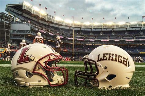 lehigh meets lafayette  yankee stadium   time