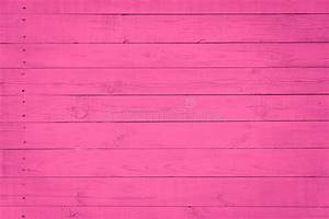 Wood Texture Background With Natural Pattern, Purple, Pink ...