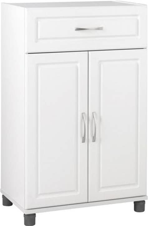 dorel one drawer and 2 cabinet walmart canada