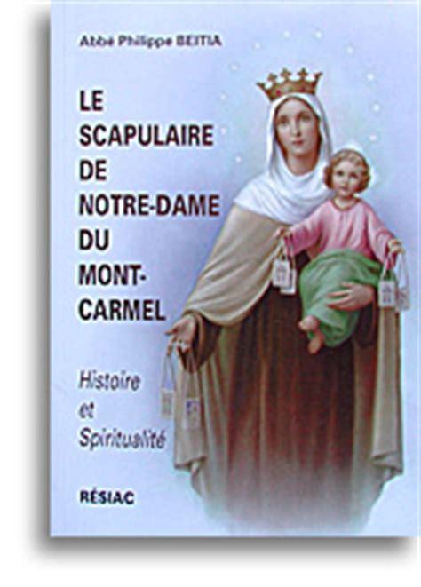 d 233 votions 224 notre dame du mont edition du parvis librairie religieuse