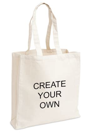 tote bags buy personalized tote handbags  photo