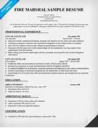 Pin By Resume Companion On Resume Samples Across All Industries Pin Firefighter Resume Example Recipe For The Perfect Fire Protection Engineer Resume Firefighter Resume Fire Fighters And Firefighters On Pinterest