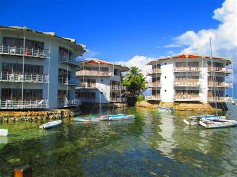 royal decamer 243 n aquarium isla de san andr 233 s encuentra el mejor precio