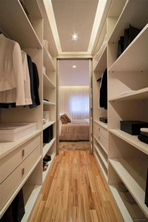 D Closet by Quarto Closet 70 Fotos Projetos E Plantas