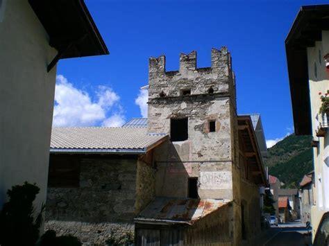 ufficio turistico val venosta associazione turistica silandro lasa nel parco nazionale