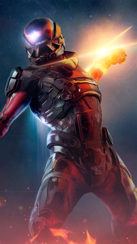mass effect iphone wallpaper gallery