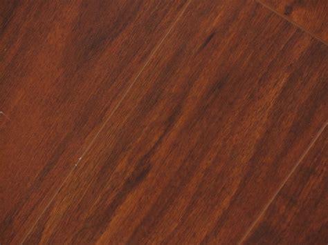 home depot wood flooring laminate flooring rosewood laminate flooring home depot