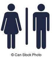 Sigle Homme Femme : cliparts et illustrations de wc 9 089 dessins et ~ Melissatoandfro.com Idées de Décoration