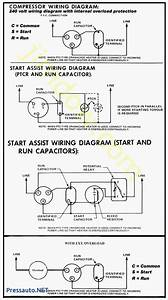 Unique Hvac Wiring Diagram Tutorial  Diagram