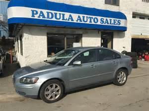 padula auto sales  cars braintree ma dealer