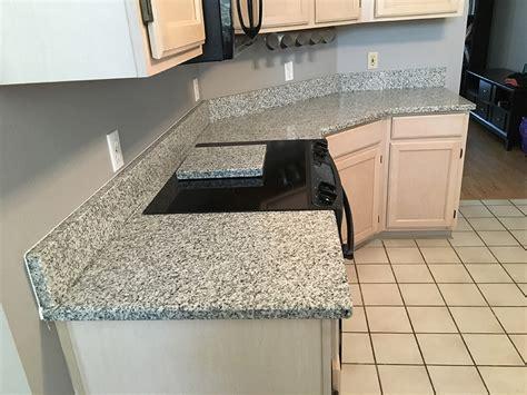 kitchen backsplash granite pearl granite countertops installation 2214