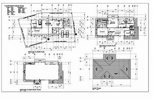 Construction And Design Manual Architectural Drawings