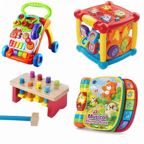 8 sensory toys for toddlers that improve mental and 149 | 8toys
