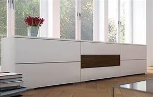 Möbel Nach Maß Günstig : emejing moebel nach mass ideas ~ Bigdaddyawards.com Haus und Dekorationen