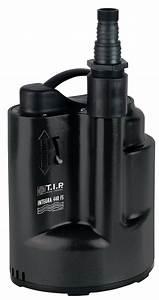 Pompe Vide Cave Brico Depot : integra 8000 pompe vide cave pompe eau ~ Dallasstarsshop.com Idées de Décoration