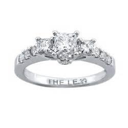 kays jewelry engagement rings white gold bracelets jewelers gemstone rings