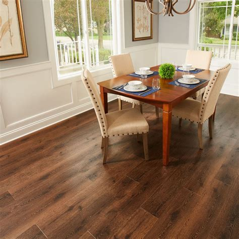 hardwood floors grand junction grand junction series frisco empire today
