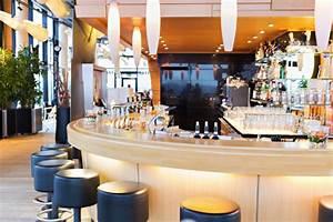Cafe Zuhause Aachen : kohlibri bar bistro aachen ~ Eleganceandgraceweddings.com Haus und Dekorationen
