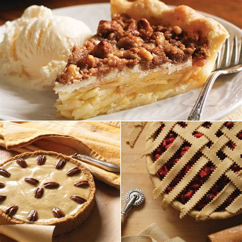 pie ideas for thanksgiving 6 new thanksgiving pies to try hallmark ideas inspiration
