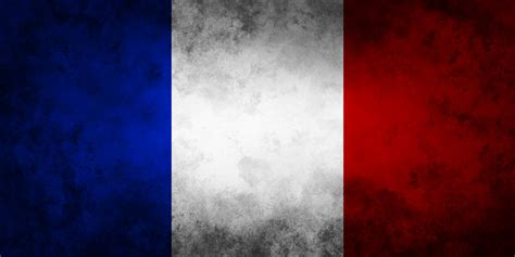 french flag hd backgrounds pixelstalknet