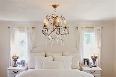 bedroom chandelier inexpensive chandeliers for bedroom simple