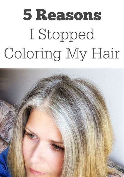 images  gray hair colors  pinterest