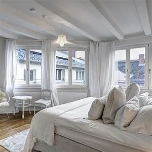 Gorki Apartments Berlin : gorki apartments ~ Orissabook.com Haus und Dekorationen