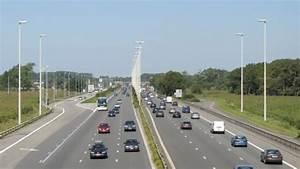 Vitesse Mini Sur Autoroute : la vitesse maximale sur les autoroutes en france relev e 150 km h ~ Dode.kayakingforconservation.com Idées de Décoration
