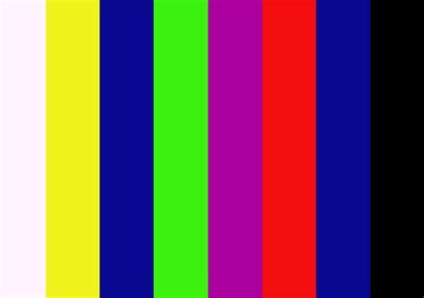 Color Bars Emiミュージック・ジャパン 激安価格