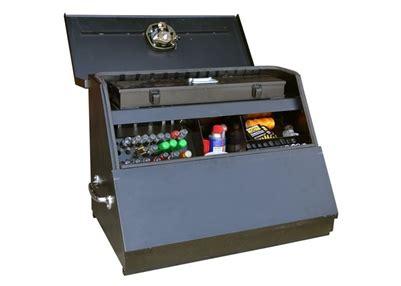 montezuma tool box parts 48978 2t jpg