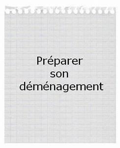 Préparer Son Déménagement : 58 best fiches imprimer images on pinterest bullet ~ Nature-et-papiers.com Idées de Décoration