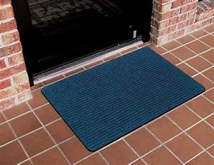 Photo : Carpet Runners For Hall Images My Victorian