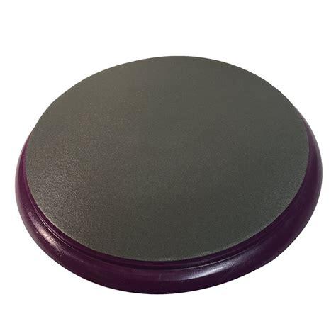 Purple Padded Bucket Lid Seat by Bucket Lidz - Walmart.com ...