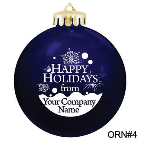 custom christmas ornament design ideas marketing and