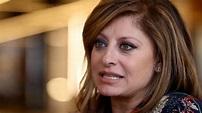 Fox interviewer Maria Bartiromo's documentary on ...