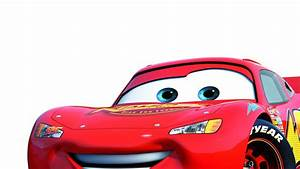 Wallpapers Mcqueen Lightning Cars Movie Feed 1920x1080