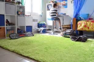 chambre enfant blog de decoweb
