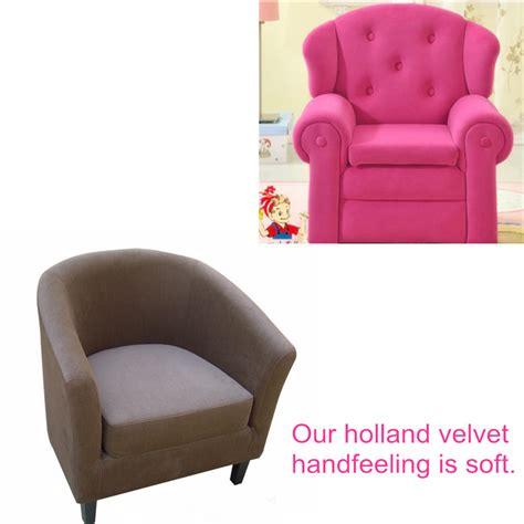 teinture pour tissu canape populaire 100 polyester hollande velours polaire pour