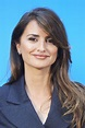 PENELOPE CRUZ at Pain and Glory Photocall in Madrid 03/12 ...