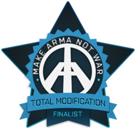 Total Modification by Veteran Mod Vtn Announcement And Wip Arma 3 Addons