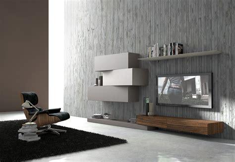 mobili presotto presotto italia design spotlight anima domus