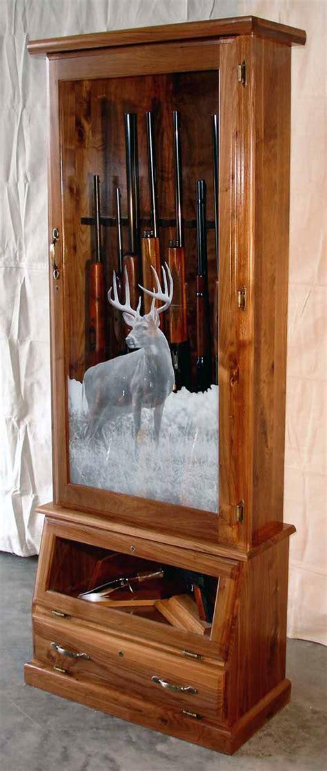 wood gun cabinets walmart cabinet appealing gun cabinet ideas store your firearms