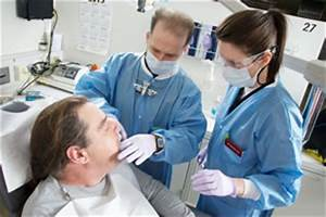 University Of Iowa Organizational Chart Patient Care Becoming A Patient College Of Dentistry And